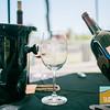 Paso Wine Festival_005