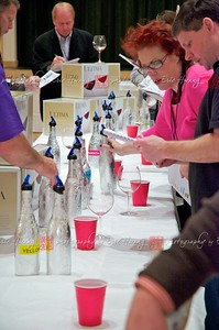 Pinot Noir Summit 2010
