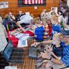 Patriot Fair Mason Ohio Photos