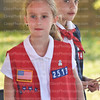 Patriot Fair Mason Ohio Photos