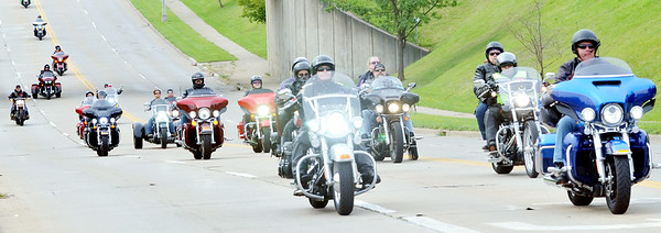 0902 motocycle riders 3