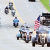 0902 motorcycle riders 2