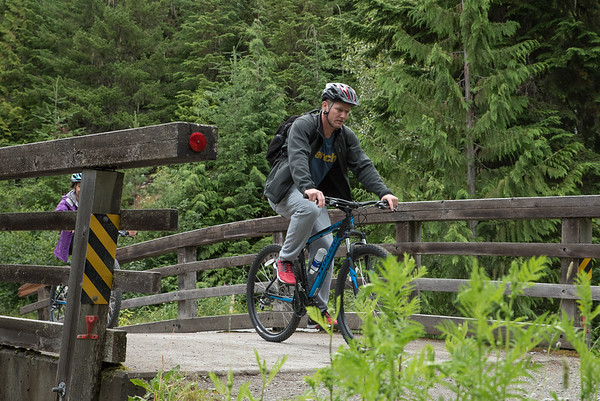 Patterson_Bike 021