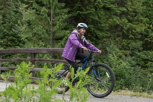 Patterson_Bike 022