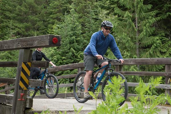 Patterson_Bike 020