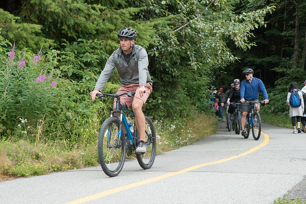 Patterson_Bike 012