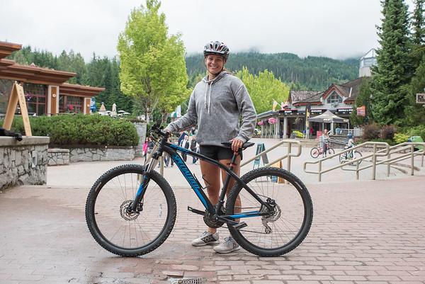 Patterson_Bike 006