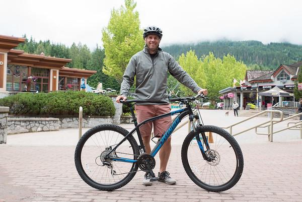Patterson_Bike 004