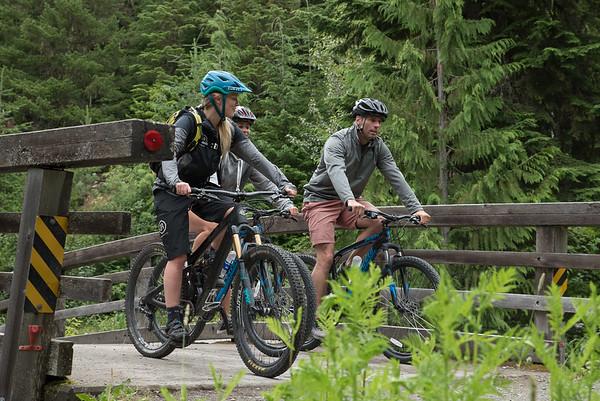 Patterson_Bike 023