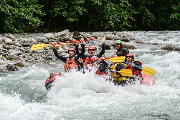 Patterson_Rafting 015