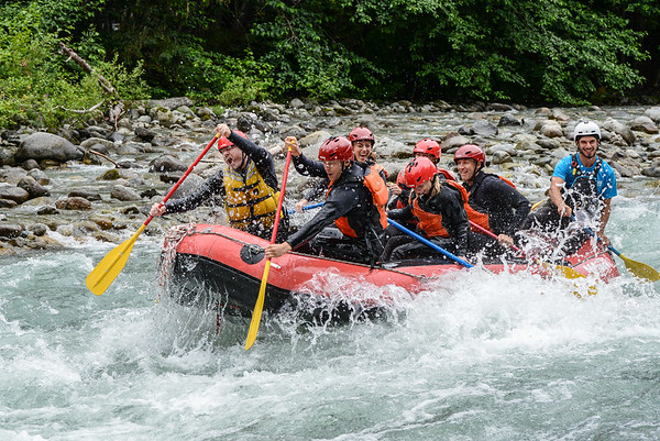 Patterson_Rafting 024