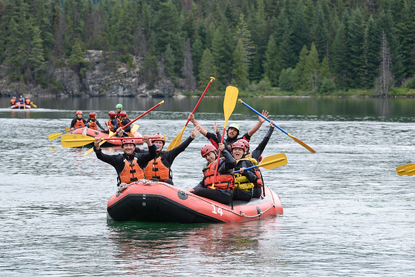 Patterson_Rafting 007