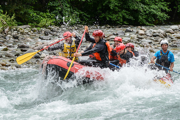 Patterson_Rafting 023