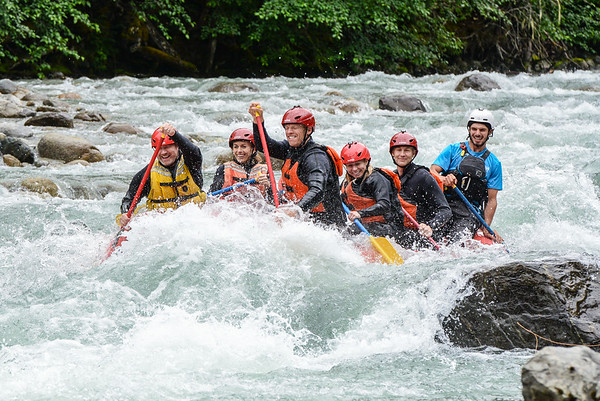 Patterson_Rafting 019