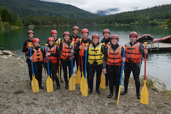 Patterson_Rafting 003