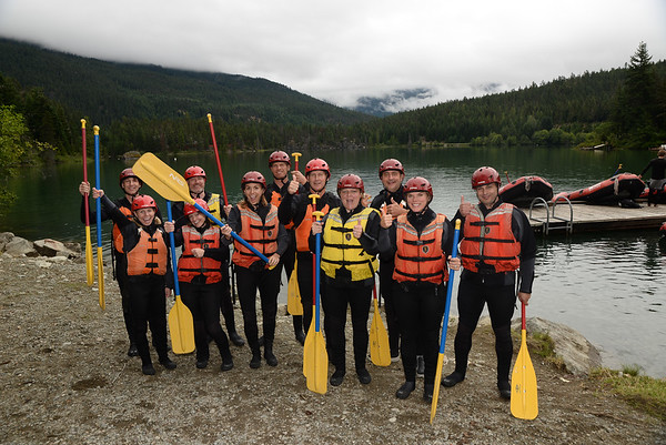 Patterson_Rafting 004