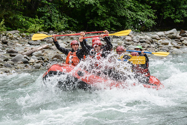 Patterson_Rafting 018