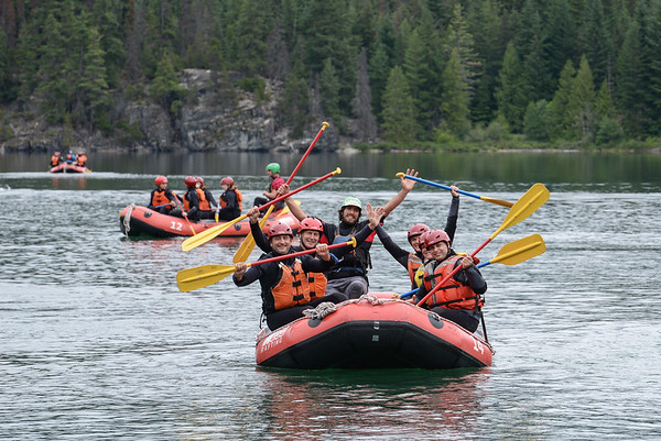 Patterson_Rafting 008