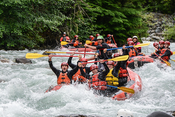 Patterson_Rafting 013