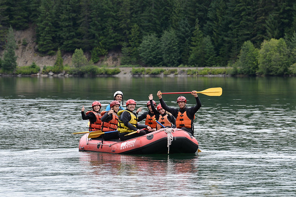 Patterson_Rafting 010