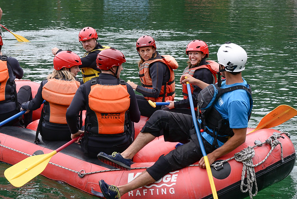 Patterson_Rafting 006