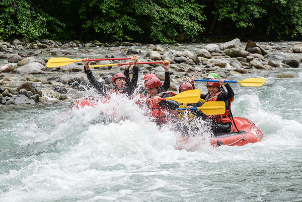 Patterson_Rafting 017