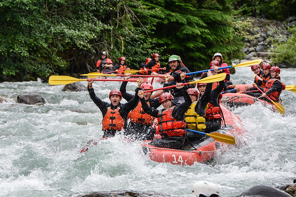 Patterson_Rafting 012