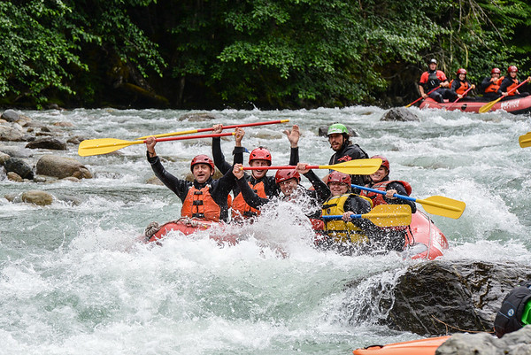 Patterson_Rafting 014