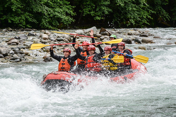 Patterson_Rafting 016