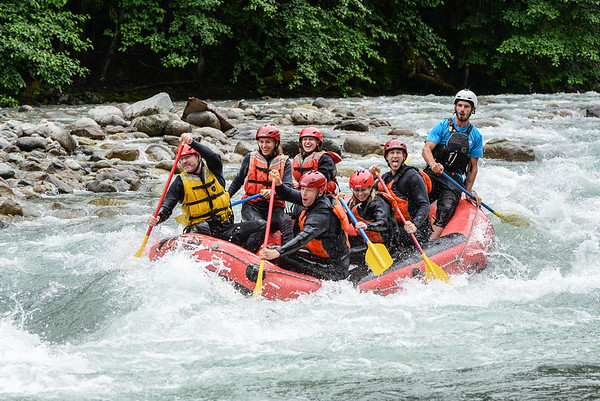 Patterson_Rafting 021