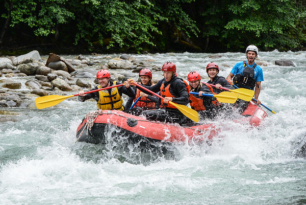 Patterson_Rafting 020