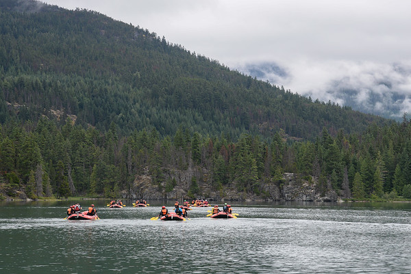 Patterson_Rafting 011
