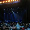 Paul_McCartney_20130712 (293)-001