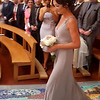 Paul and Grainnes wedding
