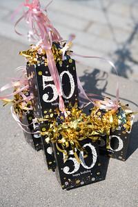 Birthday -08030