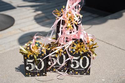 Birthday -08034