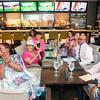 Paula Cropper Celebration of Life @ Upstream 4-22-17 by Jon Strayhorn