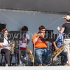 Paulsboro High Jazz Band