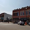 Downtown Pawhuska