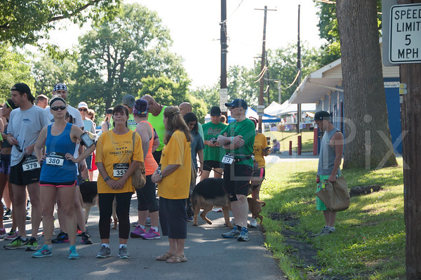 Paws for Chance's Cause Run-Walk-702