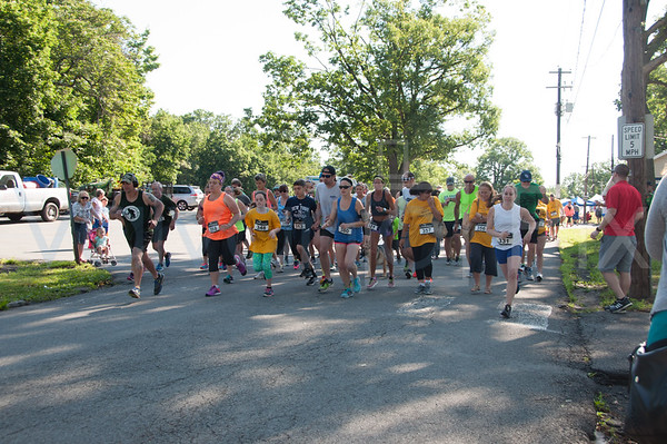 Paws for Chance's Cause Run-Walk-709