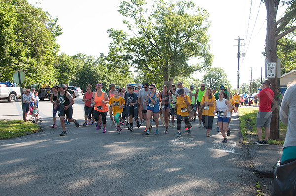 Paws for Chance's Cause Run-Walk-708