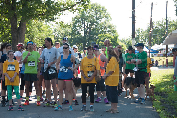 Paws for Chance's Cause Run-Walk-701