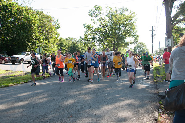 Paws for Chance's Cause Run-Walk-710