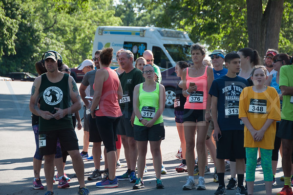 Paws for Chance's Cause Run-Walk-704