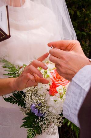 Paymar Wedding