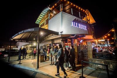 Pb Ale House 1-14-17