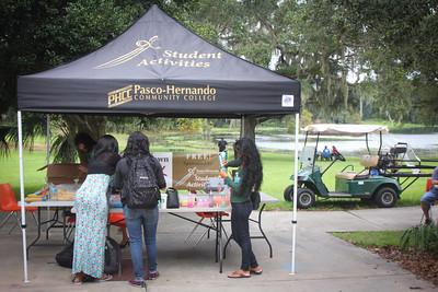 PeaceWeekPHCC_Dade_NPR_101013-1605