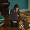 Purposeful Play Date 2010 1024 15