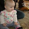 Purposeful Play Date 2010 1024 7